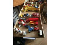 LEGO BUNDLE LARGE LOADS OF GOOD SETS