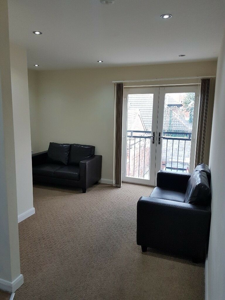1 Bedroom Apartments In Paterson Nj: In Coventry, West Midlands