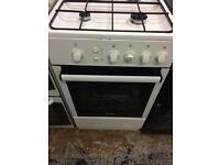 Gorenje 50cm full gas cooker