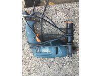 BLACK & DECKER Drill / Power Tool