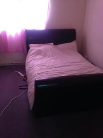 Room to rent in walsall