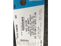 Paul Heaton hull tickets 3/6/17