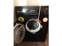 Tumble dryer (Vented)