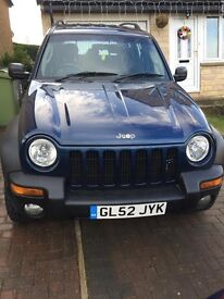 Low mileage at 66k FSH and 12 months MOT