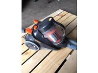 Vax 2000w Hoover