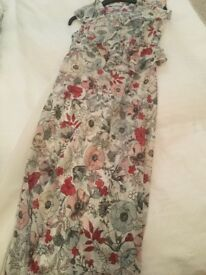 Marks and spencer per una dress size 8 £5