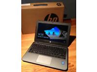 Mint condition HP Stream 11