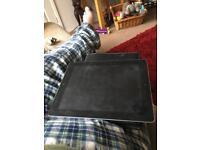 iPad 2nd Gen. 64gb