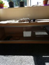 3ft dragon vivarium fantastic condition