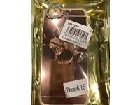 Brand new iPhone 6/s phone cover