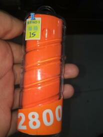 Power Bank 2800mAh