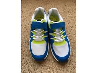 Clarks Trainers *new* UK1