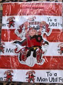 Football Gift Bags - 72 Bags a Box - Various Sizes available - BULK BUY - CHEAP!