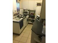 A LOVELY BOX ROOM TO LET ON BECONTREE AVENUE IN DAGENHAM