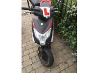 Moped for quick Sale
