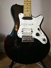 Godin SD24 Electric Guitar