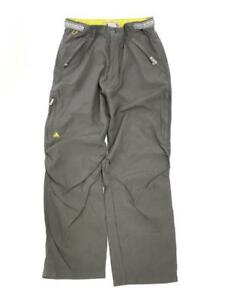 Airwalk Utility Pant [KCXWH8] - Used