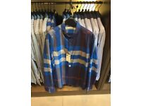 Burberry-Mens-Shirt XXL