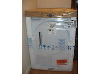hotpoint tumble dryer TDWSF83B-EP ( UK )