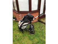 Golf Gear for sale