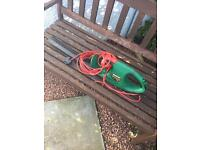 Qualcast Hedge Trimmers