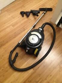 Vax 2400 Performance Pets Powerful Vacuum Cleaner (Excellent condition)