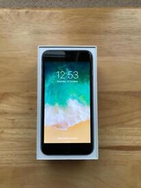 *EXCELLENT* Apple iPhone 6 Plus - 16GB - Space Grey (Unlocked) Smartphone
