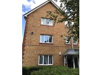 2 double bedroom flat to rent in Knowle, off Wells road