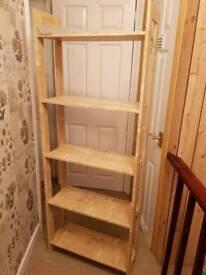 Book case/Shelf unit