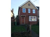 3/4 bed council house for swap