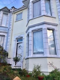 Beautiful Double room 9th Dec to 2nd Jan