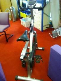 Spinning bike - tcl 13833