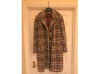 Job lot of vintage coats