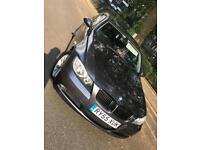 BMW 3 Series E90 320D Low Mileage Car, No Cat, Long MOT