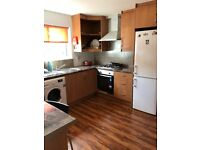 Double Room To Rent In The Heart Of Milton Keynes Central