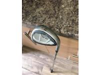 Cleveland 588 etc 52 degree wedge