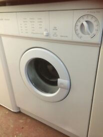 Creda tumble dryer £60