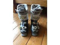 Tecnica Size 6 Women's Ski boot