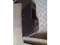 parts for toyota mr2 mk1 including engine some body parts popup headlights ,door with glass