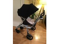 Orbit Baby G2 Pushchair
