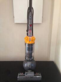 Dyson dc40 mk2 Multifloors 12 months warranty