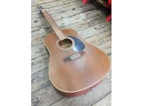 Seagull Acoustic 12 Strings S12+ ON SALE, £299