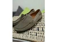 Pikolinos mens shoes size uk8