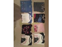 Bundle (28 items) of Girls' Clothes - Age 10-11 years
