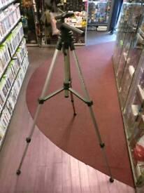 Miranda Titan Digital Camera Tripod Stand