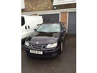 Auto, Vauxhall Astra 2006- in very good condition and very low mileage(48 000) for £ 2 250