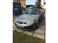 Saab Convertible for sale