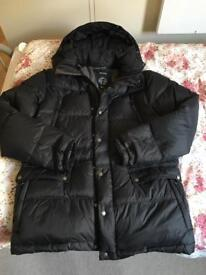 Down Jacket (new)