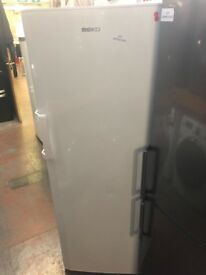 TALL BEKO FREEZER
