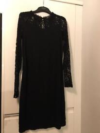 Maternity dress - size 12